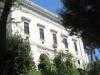 Villa Lubin SNEL