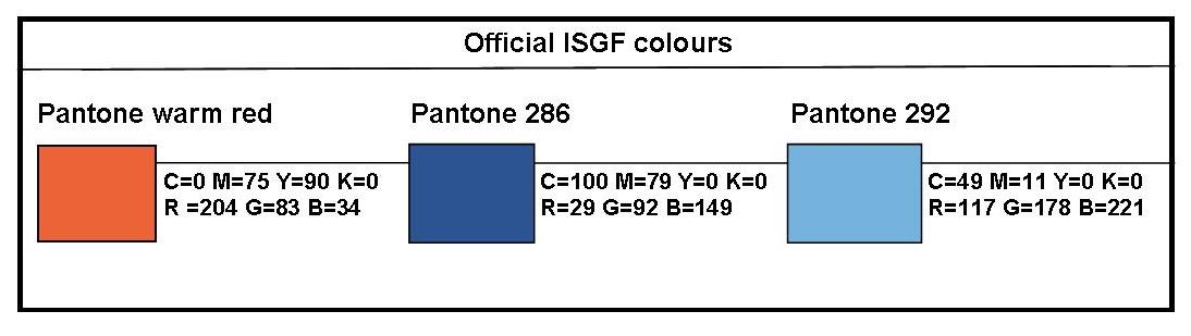 3_ISGF_colours