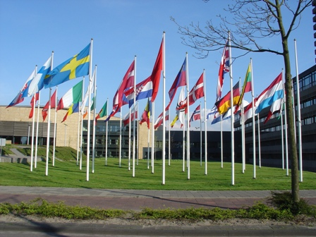 flags_web