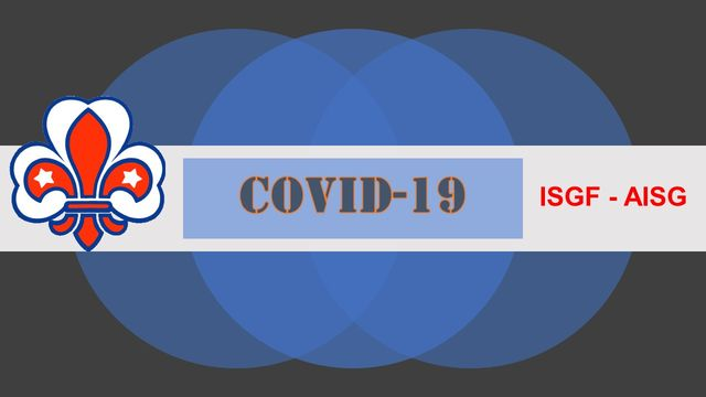 projects covid-19