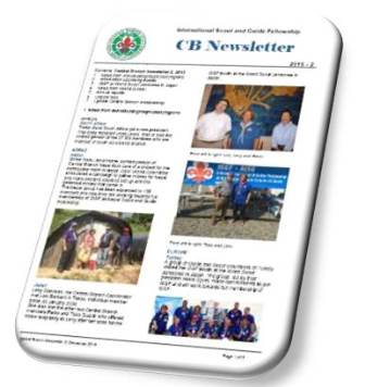 cb newsletter 2 2015