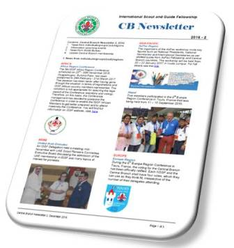 cb newsletter 2 2016