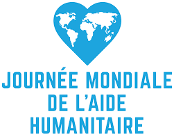 journee mondiale aide humanitaire