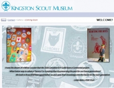 kingston-scout-museum.jpg