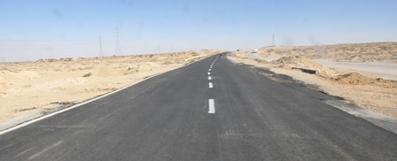 libya road construction 02