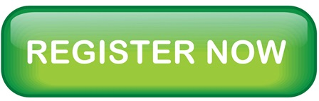 register now green